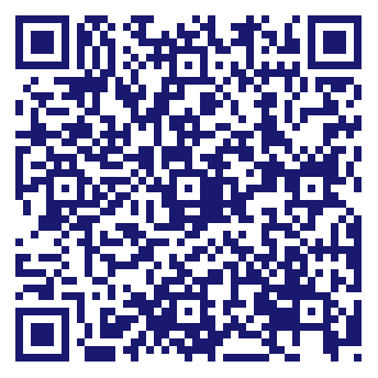 QR-Code for Dental Arts & Wellness