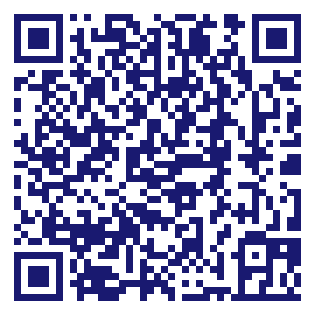 QR-Code for Dental Associates LLP