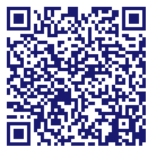 QR-Code for Dental Clinic