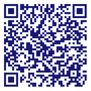 QR-Code for Dental Extractions