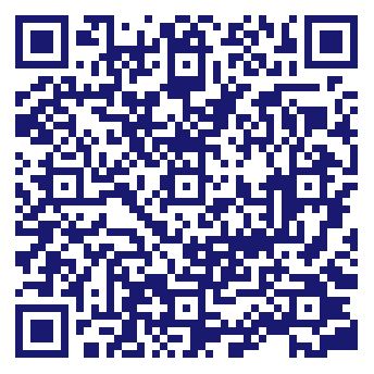 QR-Code for Dental Parnters - Owensboro