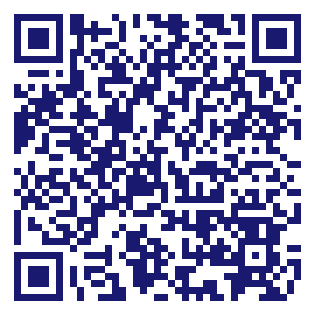 QR-Code for Dental Solutions