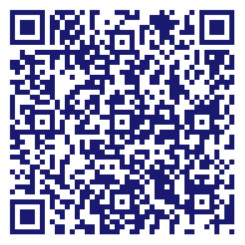 QR-Code for Dentalcare Of Jackson Hole