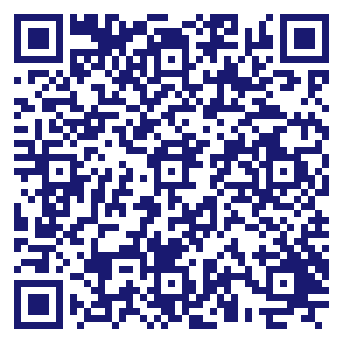QR-Code for Dentist Castle Rock CO