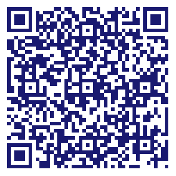 QR-Code for Dentistry for All Ages