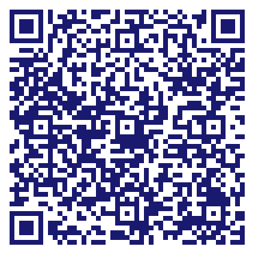 QR-Code for Dentists Office of The Hudson Valley