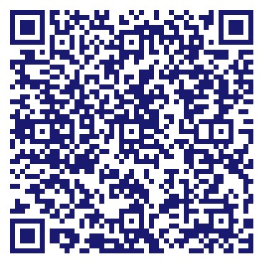 QR-Code for Dentists at Town and Country, P.C.