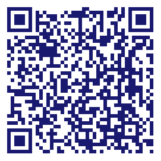 QR-Code for Denver City Press