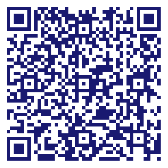 QR-Code for Denver Elementary School