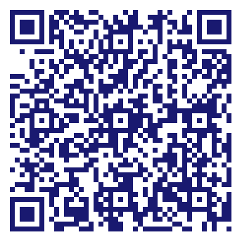 QR-Code for Denver Infectious Disease