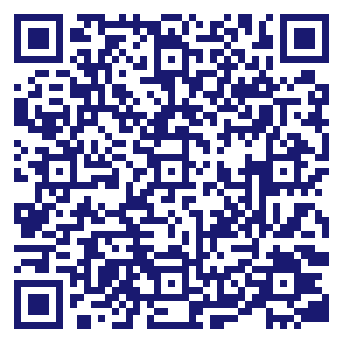 QR-Code for Denver Internet Marketing