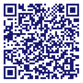 QR-Code for Denver Limo Services