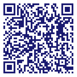 QR-Code for Denver Middle School