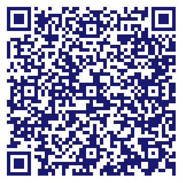 QR-Code for Denver Patent Attorneys - Bold Patents Law Firm