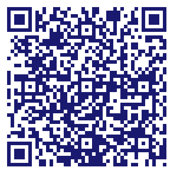 QR-Code for Denver Promotional Products