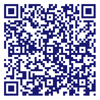 QR-Code for Denver Realtor Pete Nemeth