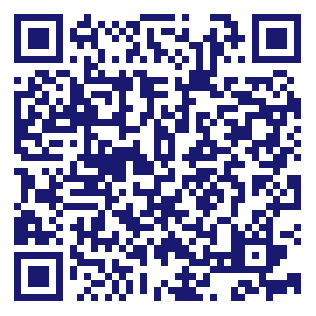 QR-Code for Denver Towing