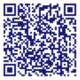QR-Code for Denzers Valley Ag