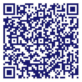 QR-Code for Deom Homecare Pharmacy