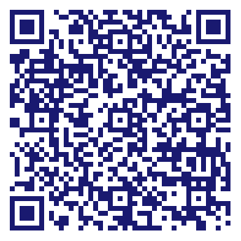 QR-Code for Department Of Agriculture
