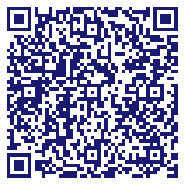 QR-Code for Department Of Education Ohio