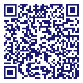 QR-Code for Department Of Energy