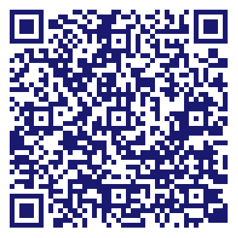 QR-Code for Department Of Forestry