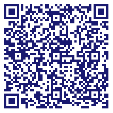 QR-Code for Department Of Human Resources