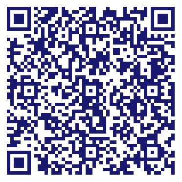 QR-Code for Department Of La Amer Lgn 98