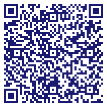 QR-Code for Department Of Transportation