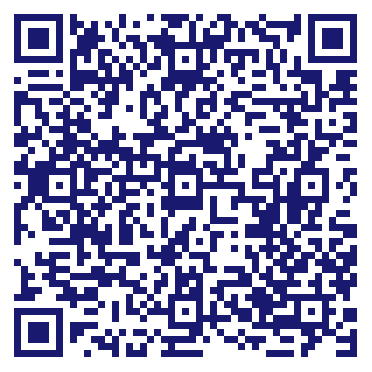 QR-Code for Department of Green Energy Inc.