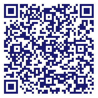 QR-Code for Department-workforce Svcs-ut