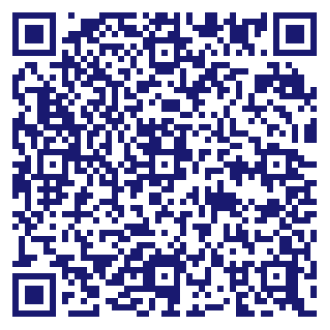 QR-Code for Dependable Airport Limo & Shut