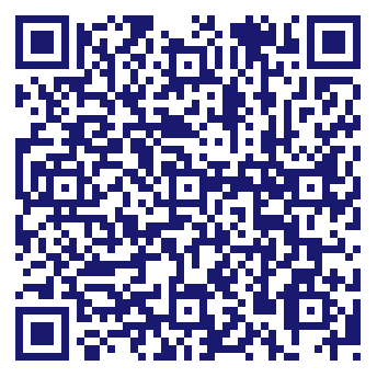 QR-Code for Dependable In Home Care