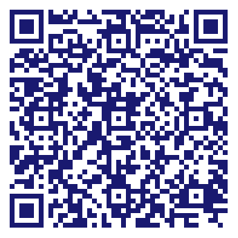 QR-Code for Depot Radio Business Office
