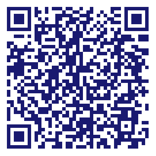 QR-Code for Depot Renovation Inc