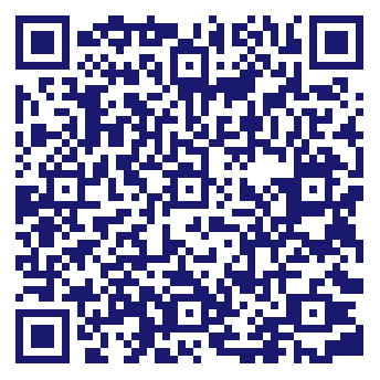 QR-Code for Depot Street Book Store