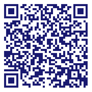 QR-Code for Dept Of Forestry
