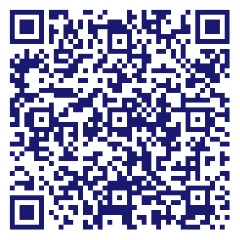 QR-Code for Dept Of Health & Human svc
