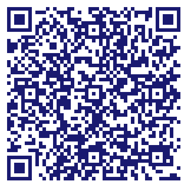 QR-Code for Dept Of Planning & Development