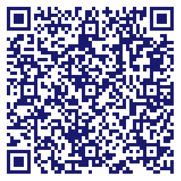 QR-Code for Dept-child Svcs & Div Fam rscs