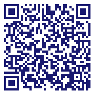 QR-Code for Deran Cathey Dds