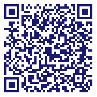 QR-Code for Derby Street Discount