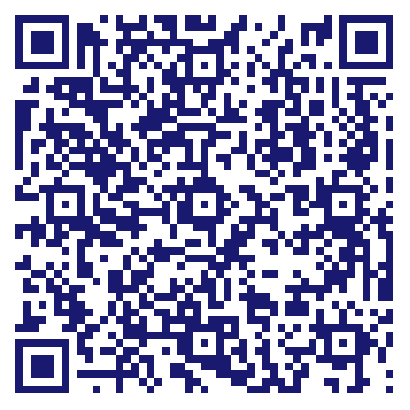 QR-Code for Derek Stephens Farmers Insurance