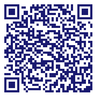 QR-Code for Deriter Inc