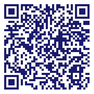 QR-Code for Derma-life Corp