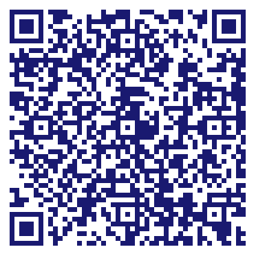 QR-Code for Dermatology Center Of Canyon County