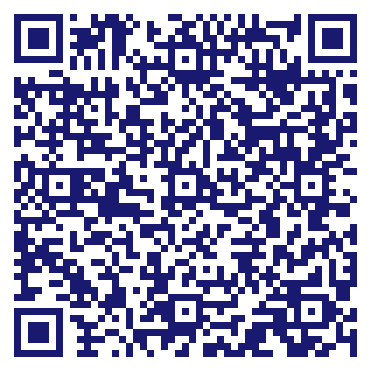 QR-Code for Dermatology Specialists of Alabama - Gadsden