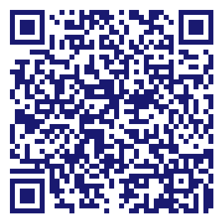 QR-Code for Dermot F Kennedy