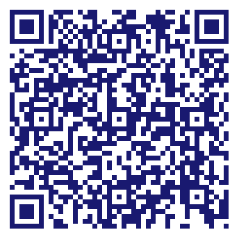 QR-Code for Dermott City Nursing Home